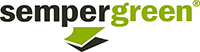 SemperGreen logo
