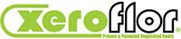 Xeroflor logo